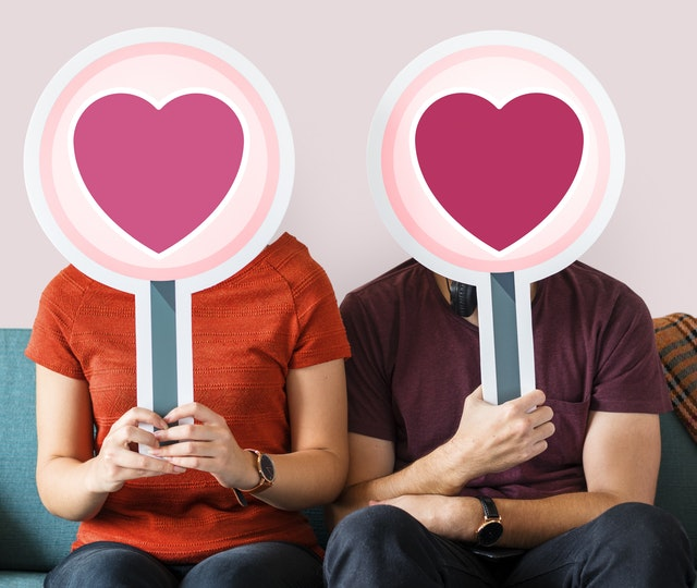 Facebook is launching a new dating service Soon : Facebook F8 2108