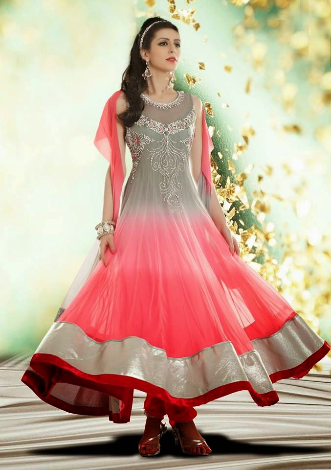 Mature Womens Clothing Online