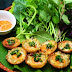 Tất tần tật món ăn ngon tại thành phố biển Vũng Tàu