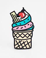 https://www.pullandbear.com/be/en/woman/accessories/mobile-phone-cover/ice-cream-iphone-case-c1010046085p500288127.html#400