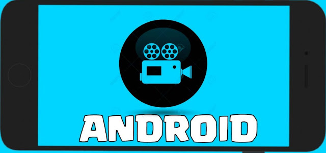 Gambar Youtube Android