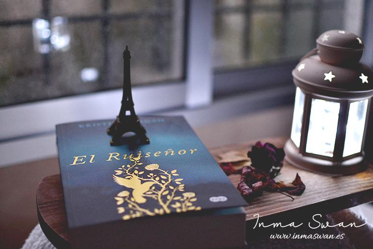 el_ruisenor