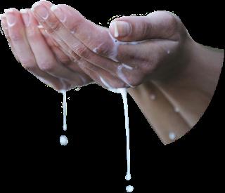 Lançamentos para a pele Liberados (Sem Sulfatos e Petrolatos) - Pele No Poo e Low Poo (La Roche-Posay, Isdin, Caudalie, Vichy, Episol e Contém 1g)
