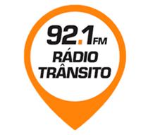 Ouvir agora Rádio Trânsito 92,1 FM - São Paulo / SP