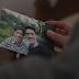 2016'da Öne Çıkan LGBTİ Reklamlar
