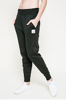 pantaloni-de-trening-femei13