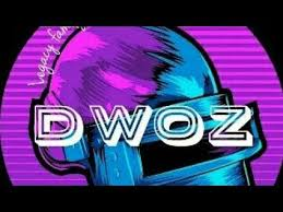 DWOZ Pubg Mobile Hassasiyet ve Kontrol Ayarları!