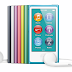 Apple iPod Nano 7th Generation Philippines Price, Release Date, Complete Specifications, Features