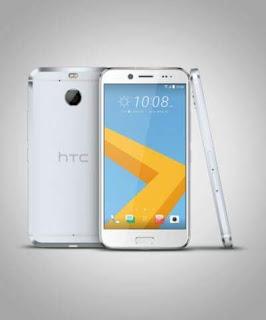 تعرف مواصفات وسعر وصور جهاز اتش تي سي HTC 10 evo الجديد