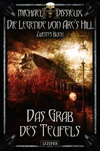 http://www.luzifer-verlag.de/die-legende-von-arcs-hill-eine-lovecraftsche-novellen-serie-von-michael-dissieux/