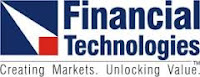 Financial Technologies Group
