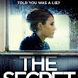 Review of The Secret by K.L. Slater