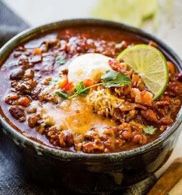 9 Best Yummy Recipes for Dinner #yummyrecipes #yummy #dinner #homemaderecipes