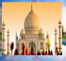 Taj Mohal Travel Guide & Save Cost.
