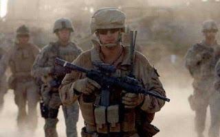 Yemen raid kills seven Al-Qaeda militants: US military