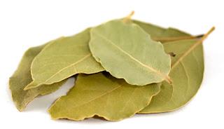 Tej Patta (Bay Leaf)