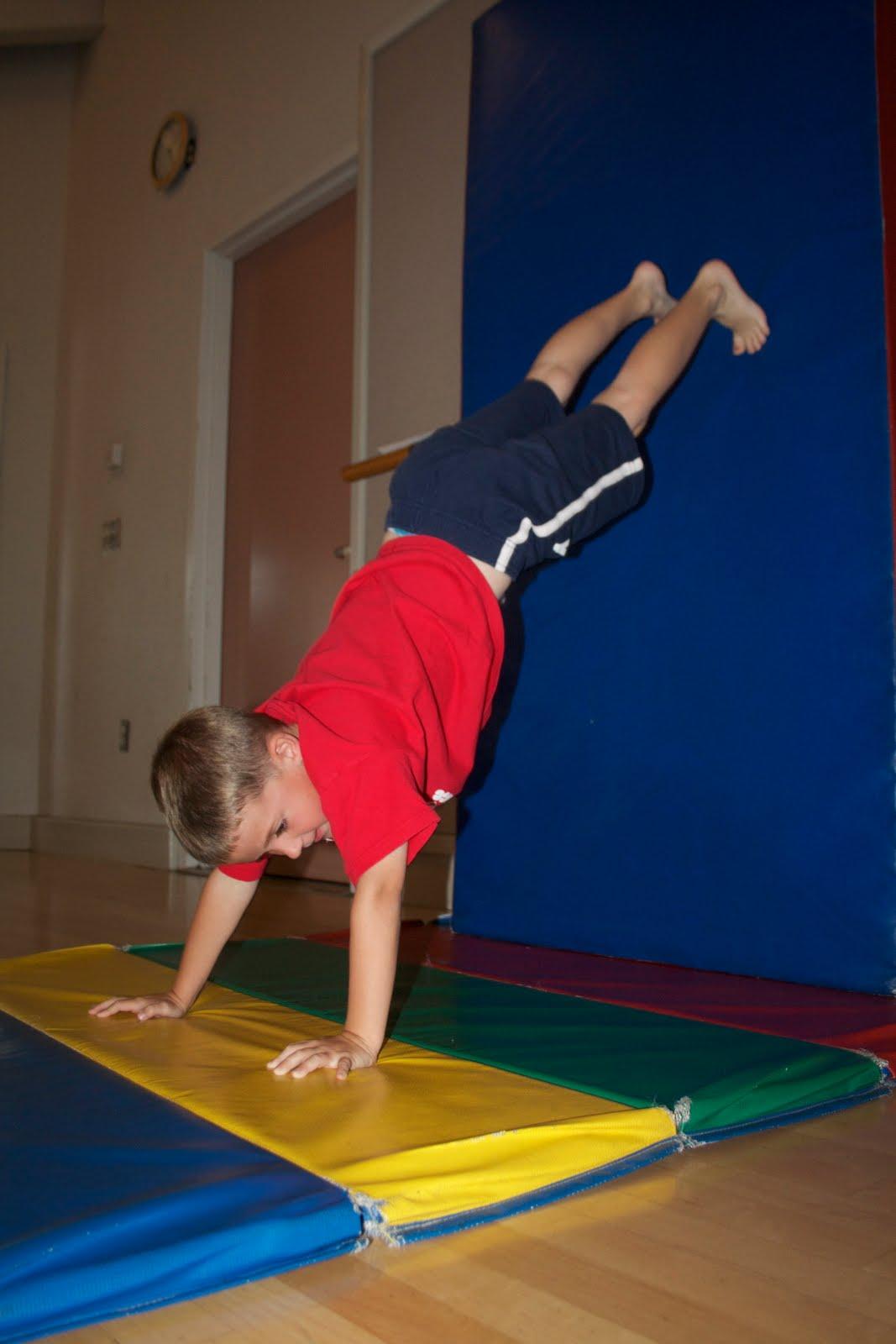 kasey october nude gymnastics