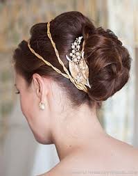 hair jewellery south indian brides in Oman, best Body Piercing Jewelry
