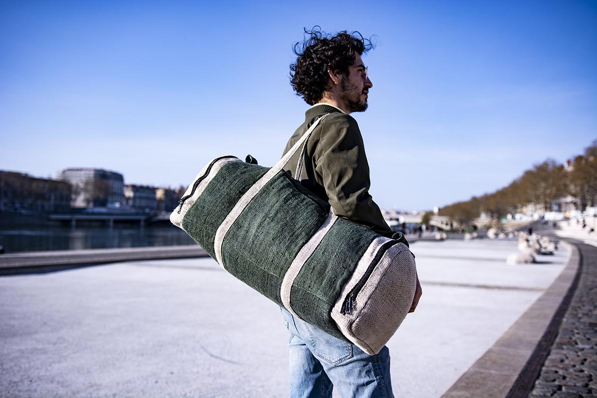 sac-voyage-chanvre-ethique
