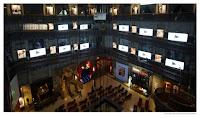 Soundframes al Museo del Cinema