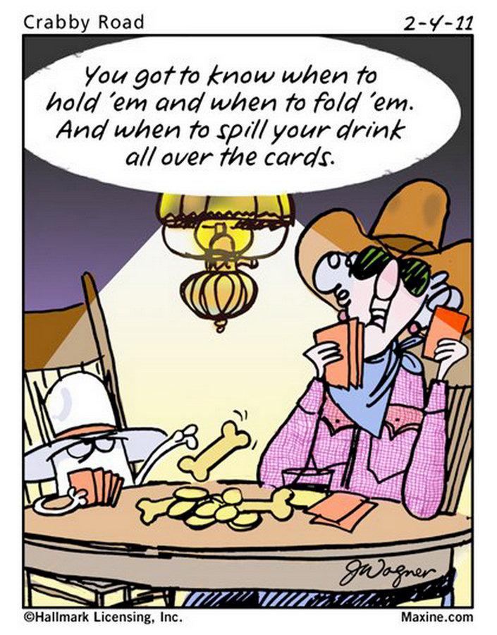 maxine cards funny humor crabby playing jokes quotes fun sayings bit road aging comics food comic wine drink cartoons cartoon