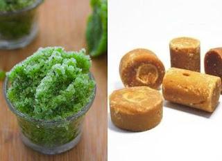 Manfaat Gula Pasir dan Gula Merah untuk Wajah