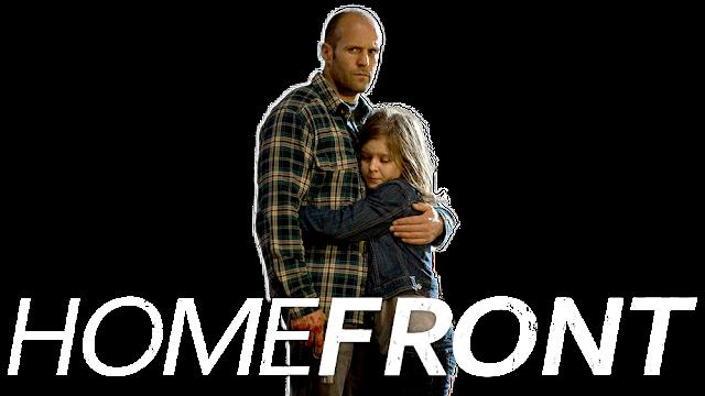 Homefront (2013) Dual Audio [Hindi-DD5.1] 720p BluRay ESubs Download
