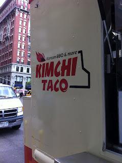 kimchi_taco