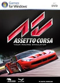 Download Assetto Corsa (PC)