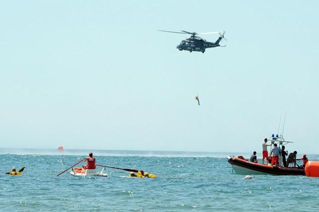 Aeronautica Militare esercitazione incidente aereo