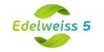 edelweiss5 отзывы