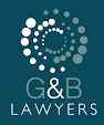 b law R&b law, port talbot, neath port talbot, united kingdom 532 likes 304 were here r&b law provides legal services without the legal prices r&b law is.