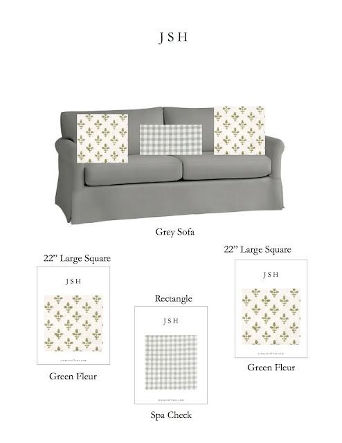 sofa rph fundas elasticas para sofas en peru jenny steffens hobick