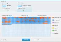 Programmi per deframmentare il disco su PC per avere un hard disk veloce