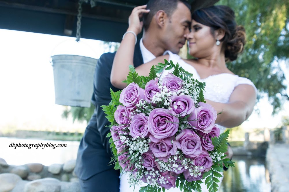DK Photography 9 Preview ~ Lisa & Garth's Wedding in Hudson's, Vredenheim  Cape Town Wedding photographer