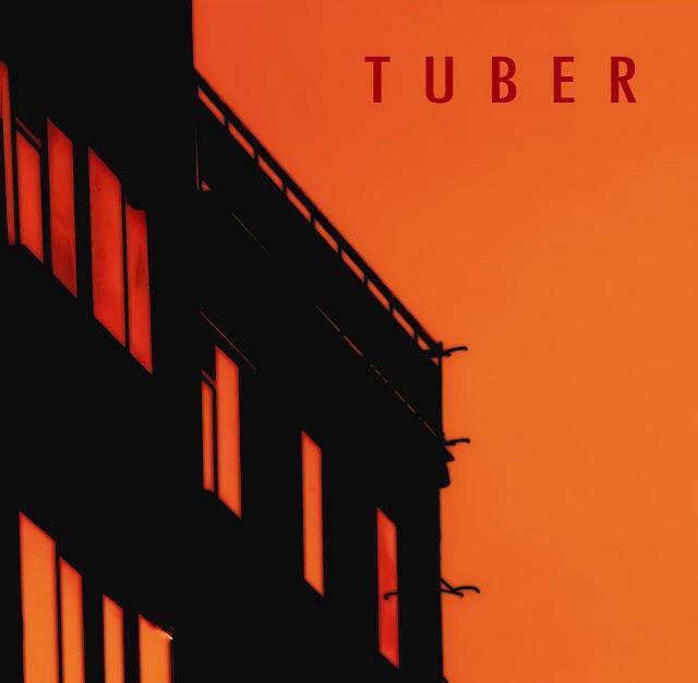 Tuber's Debut EP To Be Released In Vinyl