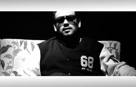 New Pakistani Songs 2016 Sharaf Qaisar Band Sakoon JJ47 Mr.Mani Shag Latest Music Video