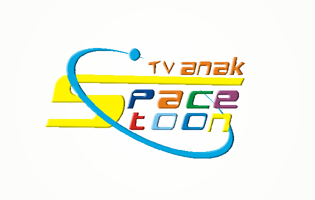 Spacetoon TV Streaming Tanpa Buffering