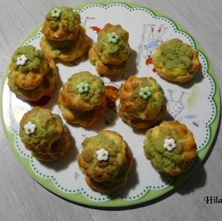 https://danslacuisinedhilary.blogspot.com/2013/03/religieuses-printanieres-aux-trois.html