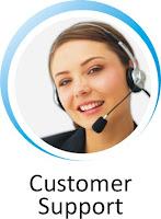 customer support hitechmarwah