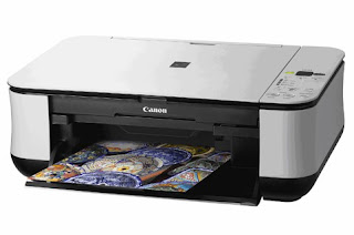 Download software resetter printer canon mp280 ~ fix your printer.