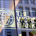 #BREAKING: World Bank Approves $2.1bn Loan For Seven Projects In Nigeria