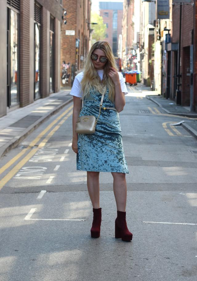 2017 manchester fashion blog