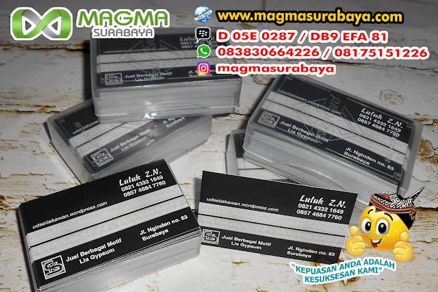 magma-surabaya-kartu-nama-01