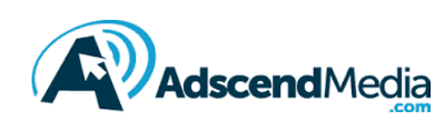 AdscenMedia PPL Network