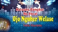 karaoke-ojo-nguber-welase-no-vocal