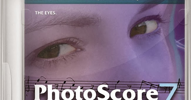neuratron audioscore ultimate 8.8.2