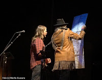 Neil Young Boise