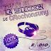 16-01-15 - La Selección De CMochonsuny - Podcast