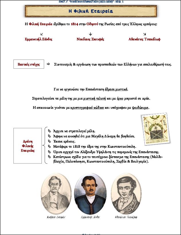 http://eclass31.weebly.com/uploads/8/3/3/4/8334101/c-kef-1-istoria_st.pdf